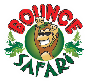 Bounce Safari
