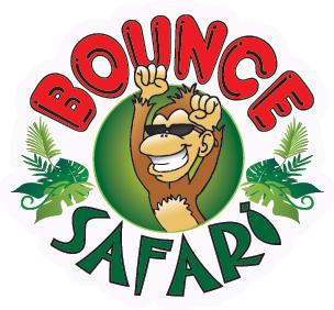Bounce Safari